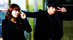 Answer Me 1997, #Seo In Guk, Answer Me 1997, Reply 1997, Seo In Guk, Eun Ji, Korean Singer, Korean Drama, Kdrama, Handsome, Fan Art
