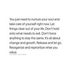 Sun Quotes, Words Quotes, Life Quotes, Sayings, Motivational Quotes, Inspirational Quotes, Healing Words, Pretty Words, Good Advice