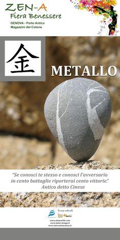 METALLO  http://www.babo-design.it/articoli/i-cinque-elementi/
