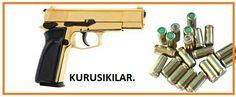 http://www.avcimarket.net/sayfa/kurusiki-silahlar/75