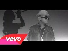 Ne-Yo - She Got Her Own ft. Jamie Foxx, Fabolous - YouTube