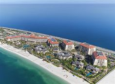Sofitel Dubai The Palm Luxury Apartments (Dubai, United Arab Emirates) | Expedia