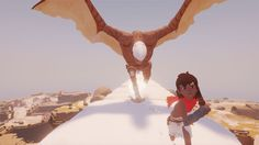 Ask Rime's Developers Anything About the Game