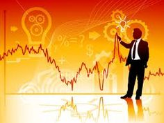 I want to know about future&option trading in stock mkt?