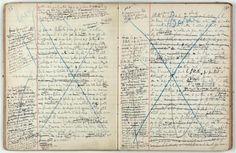 beckett's scripts
