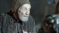 Game of Thrones - Roy Dotrice