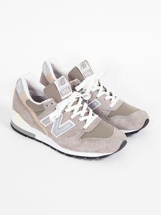 51330c46e57822 99 Best Footwear images in 2019