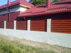 Design Case, Garage Doors, Outdoor Decor, Fences, Home Decor, Picket Fences, Decoration Home, Room Decor, Iron Fences