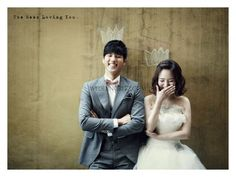Inspiration for Your Pre Wedding Photography