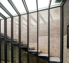 the-tailored-house-liddicoat-goldhill-kensington-london-will-scott_dezeen_936_21.jpg (936×857)