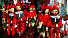 سوغات ایتالیا به گردشگران http://www.eligasht.com/Blog/?p=9393 #italy #سوغاتی #ایتالیا #سفر #eligasht