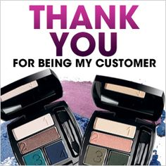 Products shipped directly to you!! Free shipping over $40!! Go to my estore!!! www.youravon.com/zeewilliams