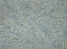 Cosmos Granite : Products  ice blue