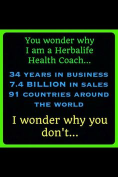 Work from home. Part time, full time.  Get yourself and others healthy and make money too! Work for the #1 nutritional company! shelby030518@yahoo.com
