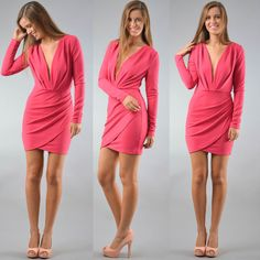 Like this Dress? Check out our new arrivals www.peekaboofashion.com