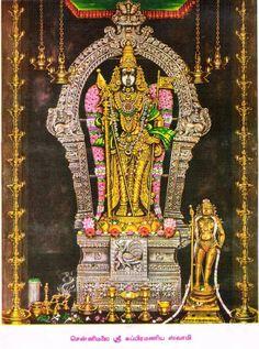 Murugan Lord Murugan Wallpapers, Hindu Deities, Hinduism, Tanjore Painting, Cute Paintings, Goddess Lakshmi, God Pictures, Hindu Art, Indian Gods