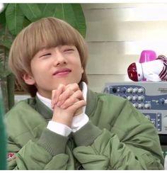 ♡Park Minhee as the girl member of Nct dream Nct 127, Nct Dream, Wattpad, K Pop, Fanfiction, Park Jisung Nct, Ji Hoo, Johnny Seo, Park Ji Sung