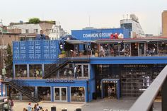 Common ground shopping mall, Korea - Yahoo Image Search Results