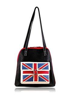 Black Handbags Backpacks Purses Backpack Bags Backng Satchel