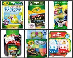 http://wishingpenny.blogspot.com/2012/03/crayola-inside-crayon-box-live-event.html