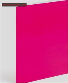 Paper Pocket Folder, Smoothie, Pack of 6 - http://officedesksbuy.com/paper-pocket-folder-smoothie-pack-of-6.html