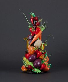 www.expogato.com/glucose-passion-isomalt-fruits-legumes/