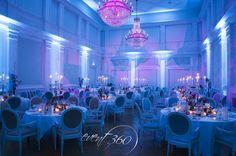 event 360° | Hochzeitslocation https://www.foreverly.de/detail/event360