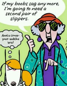 Maxine, maxine cartoons, maxine quotes, maxine humor …For more funnies and hilarious jokes visit www.bestfunnyjokes4u.com/lol-best-funny-cartoon-joke-2/