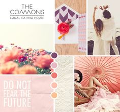 178 Best Great Examples Of Mood Boards Images Moodboard