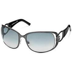 Óculos de Sol Roberto Cavalli Feminino