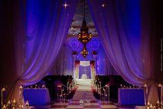 Wedding at The Breakers Hotel, Palm Beach: Morgan & Andrew | Maloman Studios