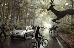 Andy_Glass_-_Renault.jpg 456×300 pixels