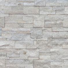 ledgestone urestone sample   faux stone panels, stone