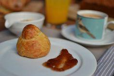Fazer um pão em casa pode representar mais do que levar à mesa um alimento saudável e que conforta.