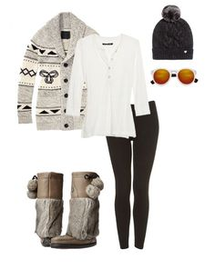 Look Après-Ski Chic Without Even Hitting the Slopes Cute Apres Ski Outfit Apres Ski Mode, Apres Ski Party, Fall Winter Outfits, Autumn Winter Fashion, Winter Wear, Winter Holiday, Apres Ski Outfits, Holiday Party Outfit, Party Outfits