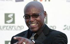Carl Lewis~VEGAN~ most successful year as an athlete happened when he adopted a vegan diet. Link for story