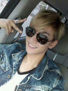 Roh Ji-hoon Twitter