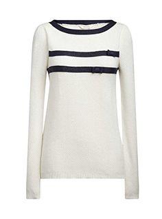 Pull, Amazon, Sweaters, Fashion, Moda, Amazons, Riding Habit, Fashion Styles, Sweater