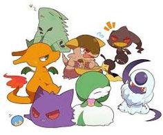 rsultat de recherche dimages pour bb pokemon legendaire bebe pokemon pinterest pokemon and search