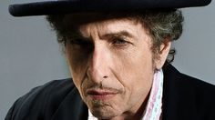 Bob Dylan announces new album and tour Newswire: Bob Dylan announces new album and tour Bob Dylan has just announced a follow-up to Shadows In The Night his album of Sinatra standards as well as a supporting tour with U.S. dates featuring Mavis Staples alongside the Tempest singer. According to Rolling Stone Dylan will hit the road on another leg (or two) of his Never Ending Tour next month beginning with a two-week trek through Japans concert halls. Dylan will then kick off his American…