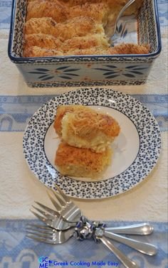 In this recipe, I use kataifi dough to make savoury rolls instead of sweet. Individually wrapped with 3 Greek cheeses, these cute rolls are scrumptious, beautifully golden & crunchy outside while the filling is so fluffy and luscious, making these rolls a dreamy substitute for Tyropita. #kataifi_souffle #καταιφάκιασουφλέ #greekcooking #therecipeoftheday #syntaghthshmeras #keepcooking #greece #greek #delicious #συνταγες #greekcookingmadeeasy #greekcuisine #ελληνικηκουζινα #mediterraneanstyle Greek Cheese, Greek Cooking, Mediterranean Style, Savoury Dishes, Allrecipes, Make It Simple, Rolls, Breakfast, Tableware