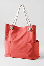 Mint Boardwalk tote   Accessories   Pinterest   Jcrew, Bag and ...