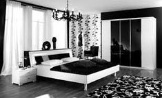 Fantastic Bedroom luxury ideas for your project selection. See more inspirations  ♥     #bedroomideas #bedroomfurniture #bedroom #roomideas #DesignParis #GalerieJoseph #InteriorDesignShow #InteriorDesignExhibition #InteriorDesignParis