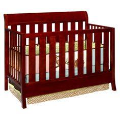 Target - Baby Catalog