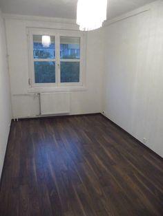 Panellakás felújítás lányszoba 02 ilyen lett Hardwood Floors, Flooring, Wood Floor Tiles, Wood Flooring, Floor