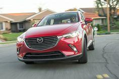 2016 Mazda CX-3 GT AWD Update 6: Turning Up the Heat http://www.motortrend.com/cars/mazda/cx-3/2016/2016-mazda-cx-3-gt-awd-review-update-6/