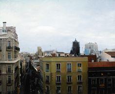 Pedro del Toro - Caballero de Gracia  163 x 195 cm