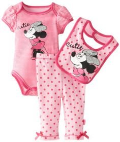 Target Baby Girl Clothes Baby Girl Clothing  Target  Maternity Baby & Beyond  Pinterest