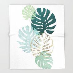Art And Illustration, Illustrations, Abstract Line Art, Abstract Watercolor Art, Plant Art, Minimalist Art, Art Inspo, Art Projects, Art Drawings