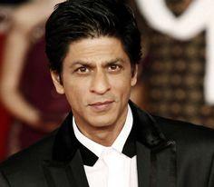 Shah Rukh Khan: I think I am an extremely AVERAGE actor!